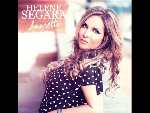 Hélène Ségara - Perche lo fai - Paroles/Lyrics