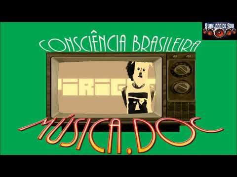 Música.Doc - Músicas Brasileiras nos Games