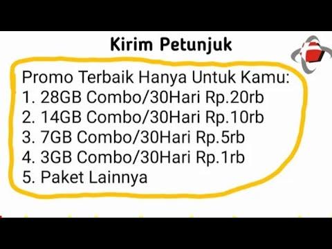 kode-dial-paket-internet-telkomsel-super-murah-2020!!!