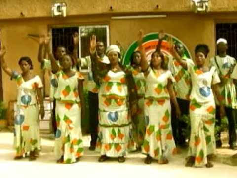Download hama amadou/ M N S D,NASSARA