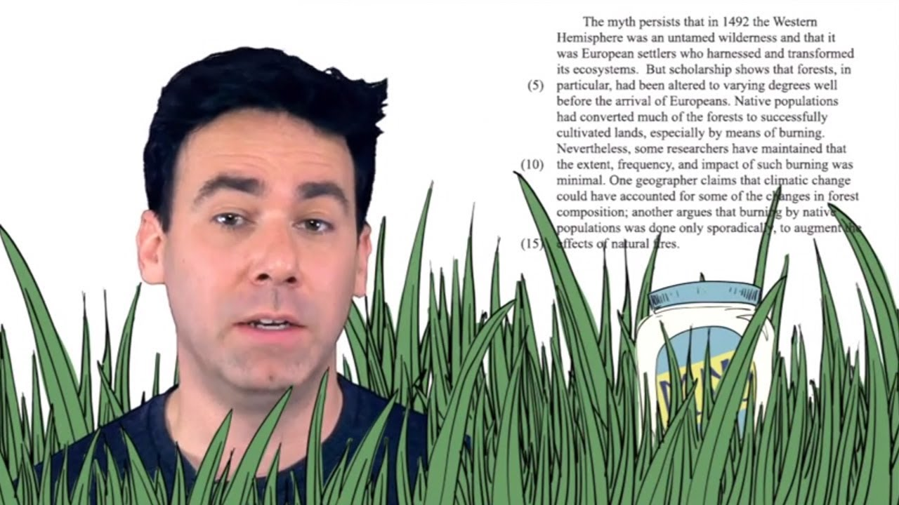 Trent teti mows through an lsat question in this sample from trent teti mows through an lsat question in this sample from blueprint the movie 20 malvernweather Image collections