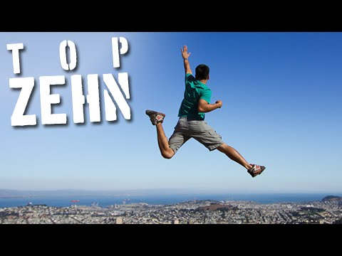 adjusted cost basis stock options