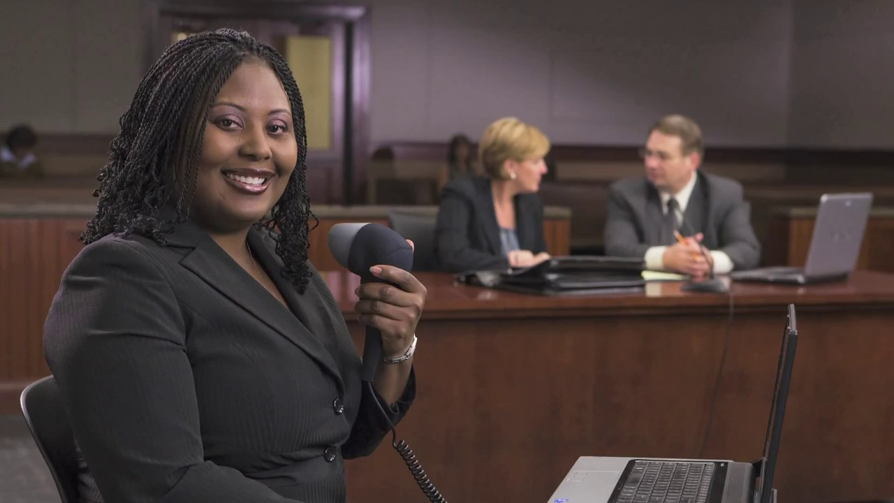brown college of court reporting Here's a look at some of the top certified court reporting schools in the  brown  college of court reporting in atlanta features day and night.