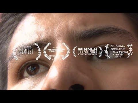 ROCÍO Trailer