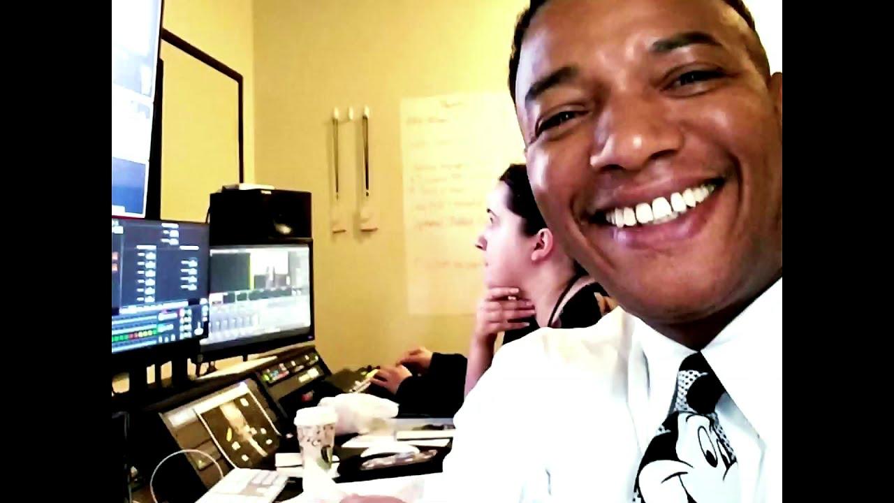 Dream Media, LLC 2020 Demo Reel (Dallas Video Services)
