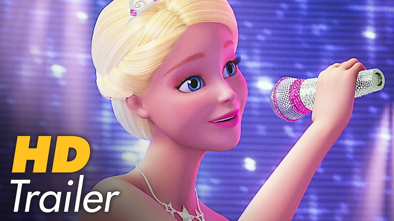 barbie im rockstar camp ganzer film deutsch