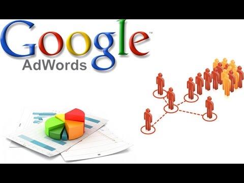 Как получить бонус google adwords составление ключевых слов яндекс директ