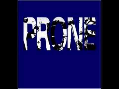 Prone - Unschön Und Glücklich