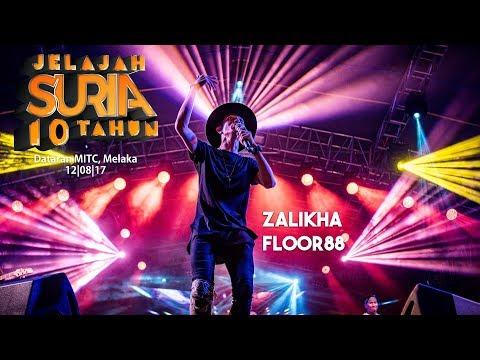 Zalikha - Floor88