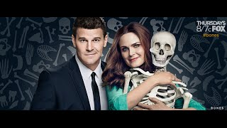 "Bones season 10 episode 7 ""The Money Maker on the Merry Go Round"" review"