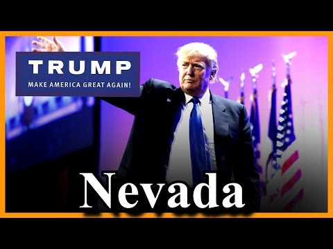 LIVE Donald Trump Las Vegas Nevada Rally Mystère Theater at Treasure Island FULL STREAM HD (6-18-16)