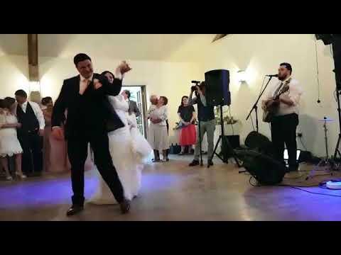 Cliche - Live - First Dance
