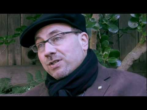 An Interview With Craigslist Founder, Craig Newmark