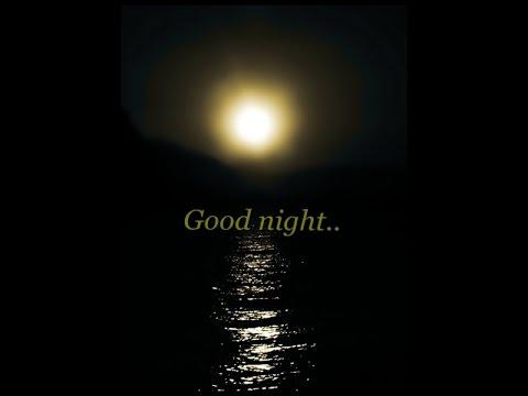 Onde Alfa Per Dormire Profondamente - Onde Alfa Terapeutiche Per Prendere Sonno