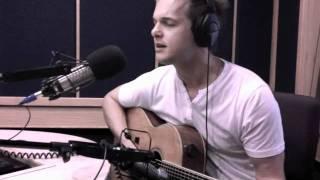 MBD TV - Heinz Winckler LIVE - 1001 Soene