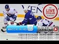 Dusseldorf vs Eisbaren Berlin Hockey DEL Live Stream
