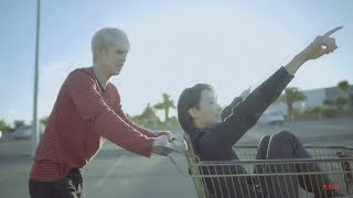 Video [Jeongcheol] Jeonghan bullies S.Coups download MP3, 3GP, MP4, WEBM, AVI, FLV Juli 2018
