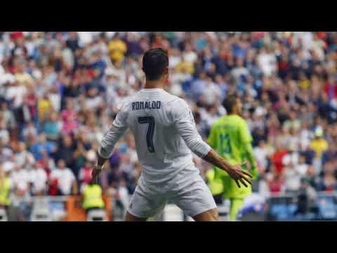 Cristiano Ronaldo motivational speech