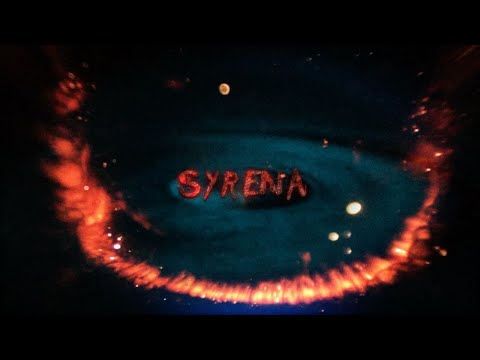 Markul - Syrena