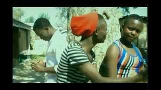 MKUBWA NA WANAWE - -BORA KIJIJINI  (Official Video)