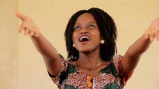 Video upendo lyakurwa Bado nakungoja download MP3, 3GP, MP4, WEBM, AVI, FLV Oktober 2018