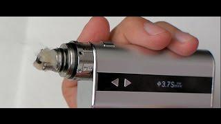 Kayfun V4, cea mai buna tigara electronica