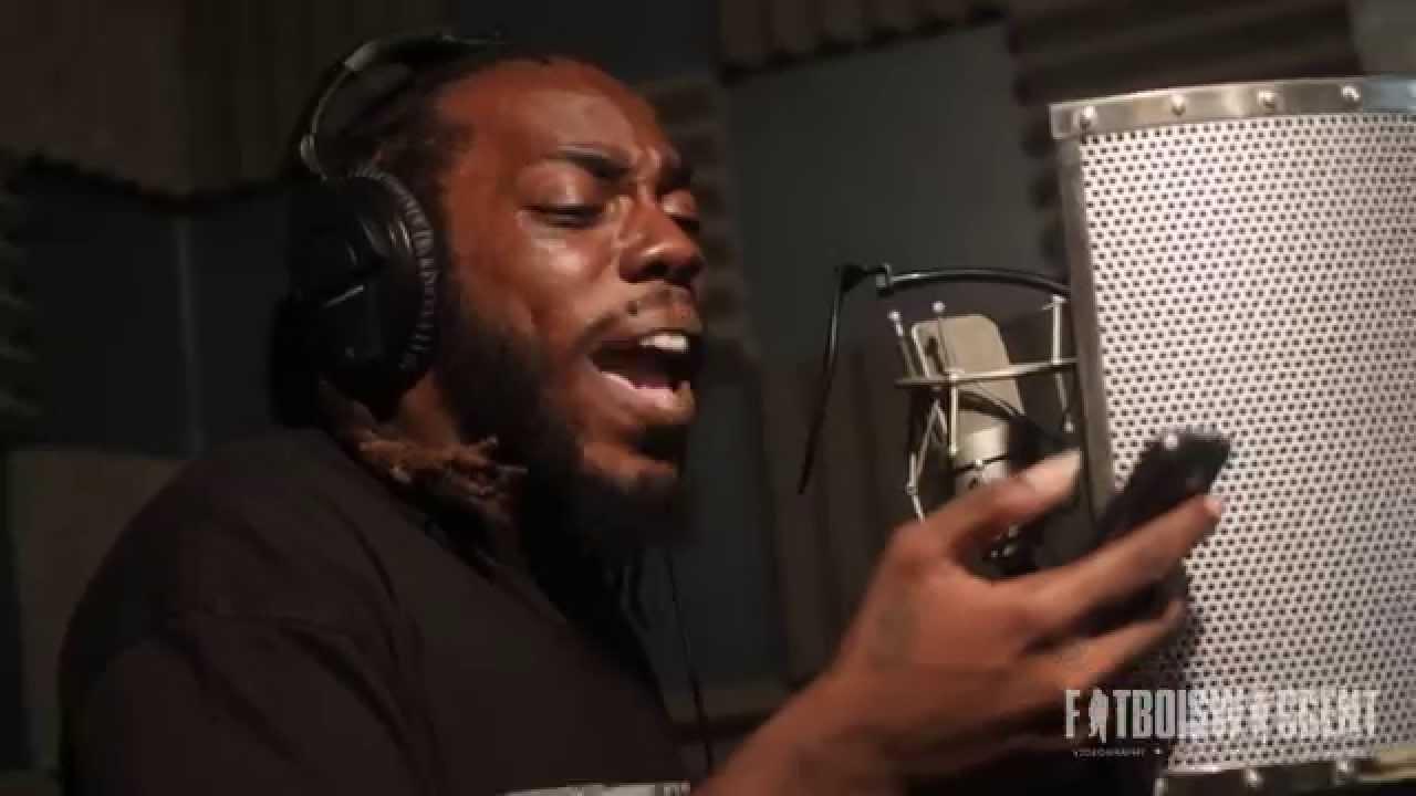 Download Choppa Black Studio Session VLOG Feat. Dew Baby X  Meatchi X Ant Glizzy X Money Montana