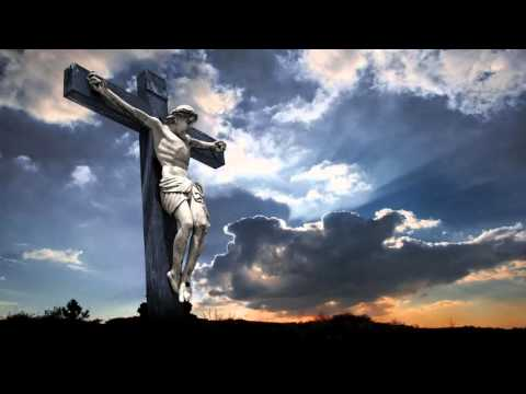 The Black Dahlia Murder - Novelty Crosses (lyric video)