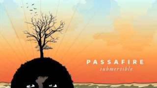 Watch Passafire Fix Again video