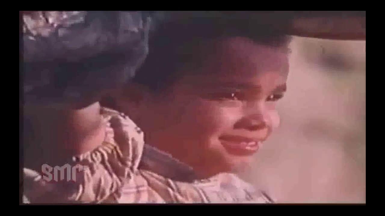 Black hooker pics Street Sisters Black Hooker Full Movie In English 1974 Youtube
