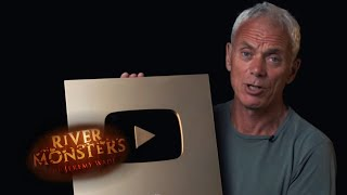 1-million-subscribers-special-river-monsters