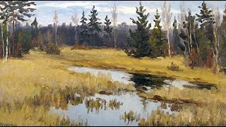 Каринская Анна Николаевна (1871-1931)