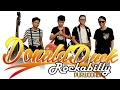 Donald Duck Rockabilly - Indahnya Kebersamaan (lirik)