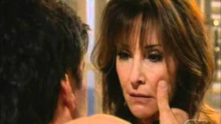 AMC David/Jane/Erica Scenes 7-1-11 Part 1