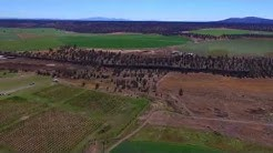 Wine County Homesites Near Bend Oregon at Faith Hope Charity Vineyard Estates