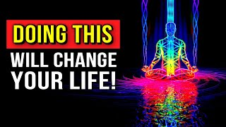 Magnetize What You Wąnt from the Quantum Field (Powerful Manifestation Technique!) Law of Attraction