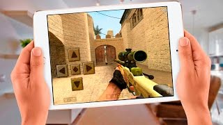 How to get FREE SKINS in CS:GO by just PLAYING?!