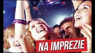 SPIKE - Na Imprezie (Extended)