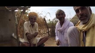 Vasudhaiva Ride: The Journey Begins
