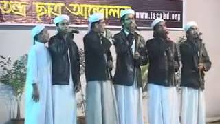 Repeat youtube video Biplob chi biplob by kalarob