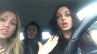 Юлия Ефременкова 5 Хочу V Виа Гру