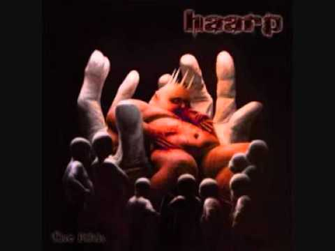"HAARP- ""All, Alone"""