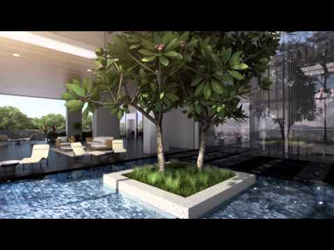 Horizon Residence (Luxe International Ltd)