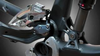 2011 Rocky Mountain Slayer Design Process -SingleCrown.com