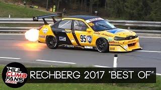 ☆BEST OF Rechberg 2017