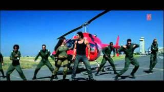 Jeena Kya Tere Bina - Remix [Full Song], Film - Kya Love Story Hai