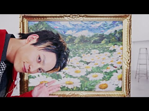 SKY-HI / 「カミツレベルベット」Music Video