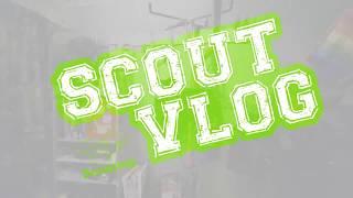#ScoutVlog 105: Meet Roar!