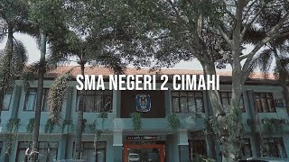 Hymne SMAN 2 CIMAHI