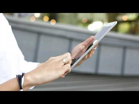 Watch World All Tv Channels Free App for Android | Live Tv C